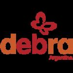 Fundación Debra Argentina